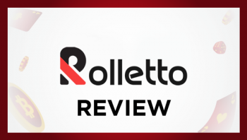 rolletto review bitcoinfy