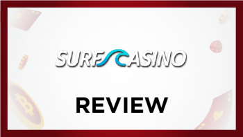 surf casino review bitcoinfy