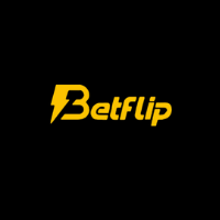 Betflip – Home Page