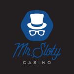 Mr. Sloty – Homepage