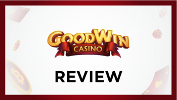 goodwin casino review bitcoinfy