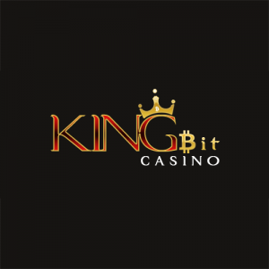 Kingbit Casino – US, DE, CA
