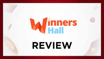 Winners hall review bitcoinfy