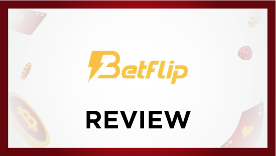 betflip review bitcoinfy