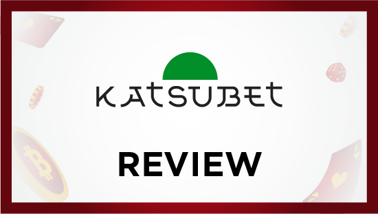 katsubet review