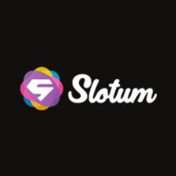 Slotum – Home Page