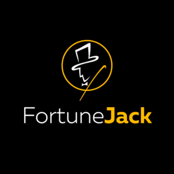 FortuneJack – Home Page