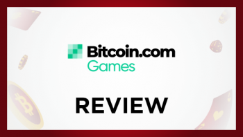 bitcoin.games review bitcoinfy