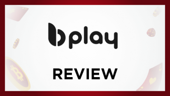 bplay review bitcoinfy