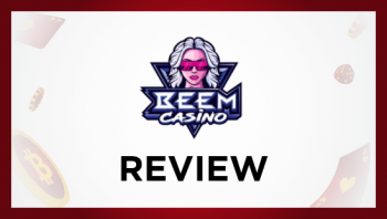 beem casino review bitcoinfy
