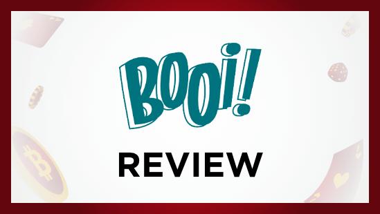 booi casino review bitcoinfy