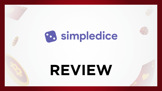 simpledice review bitcoinfy