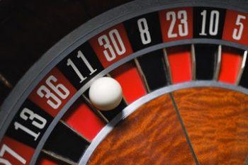 intertops poker tournament featured image news
