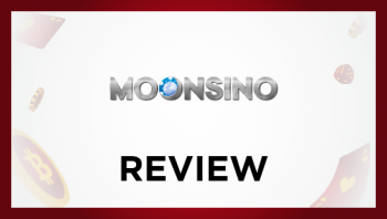 moonsino review - bitcoinfy.net