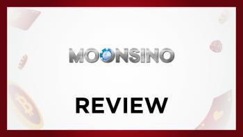 moonsino review - bitcoinfy.net