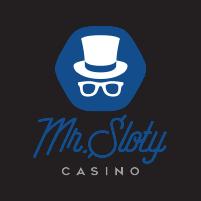 MrSloty Casino Betting