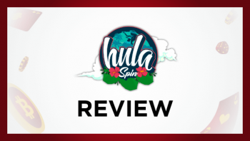 hulaspin review featured image
