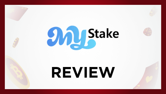 mystake review featured image