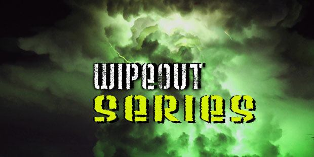 wipeout intertops poker news featured image