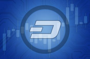cloudbet partners with dash - featured image