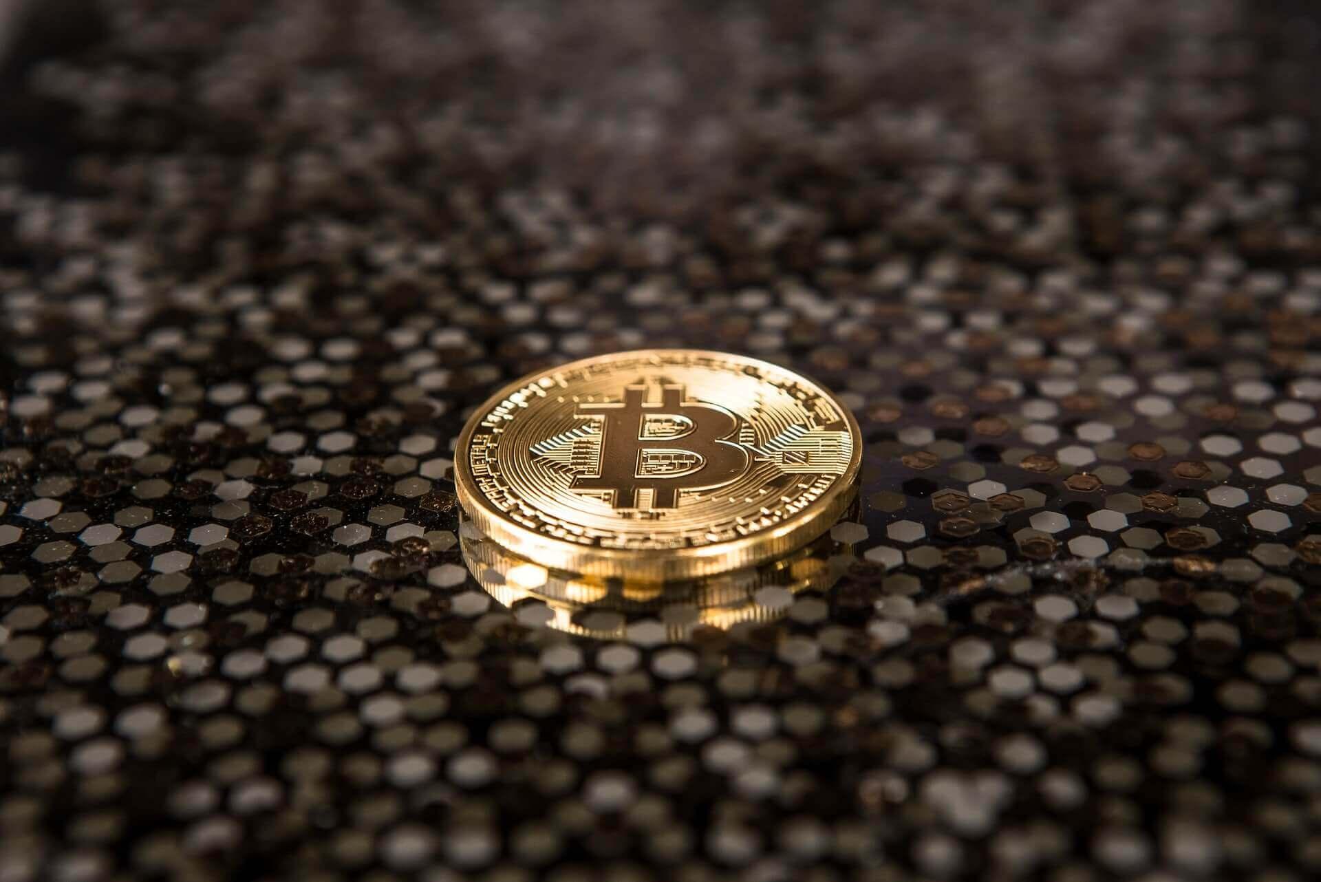 gambling with bitcoin blog bitcoinfy