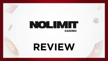 no limit casino review bitcoinfy