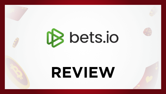 betsio review featured image bitcoinfy.net