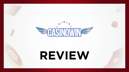 casinowin review featured image