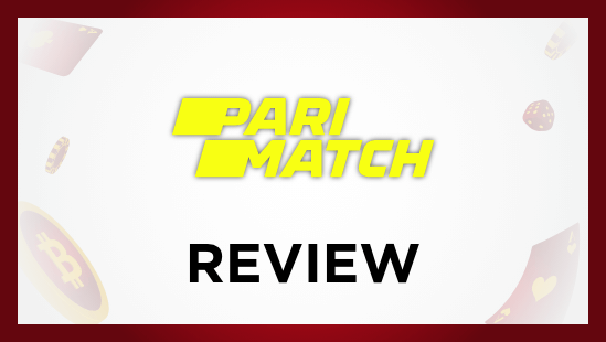 parimatch review featured image