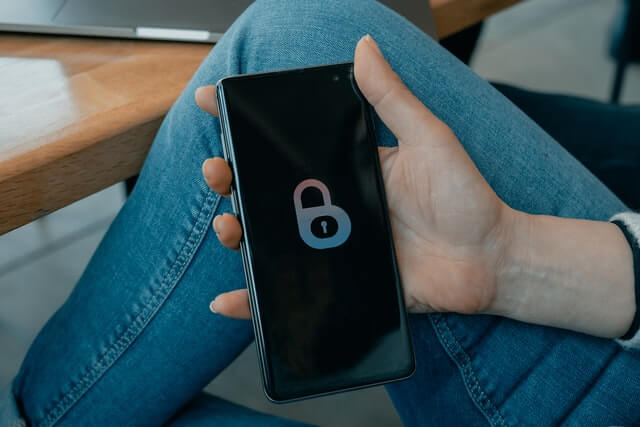 what is blockchain wallet guide featured image