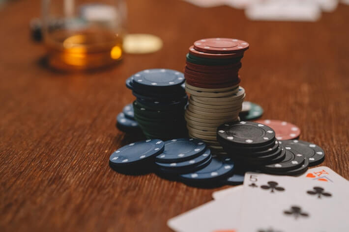 monthly milly takes place at bovada poker in august - featured image