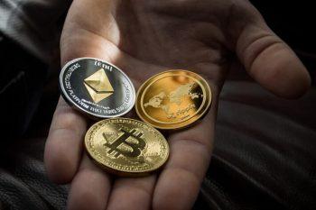 depositing made easy at crypto thrills
