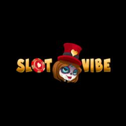 SlotVibe – Home