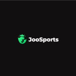 JooSport – Betting